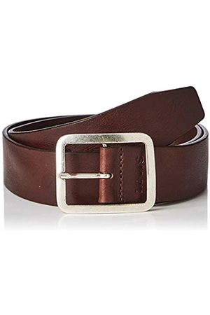 Levi's Men's Tumbled Belt ( 28)