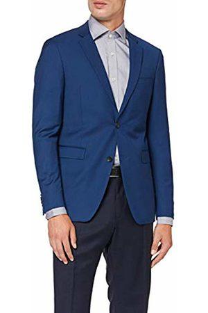 Esprit Collection Men's 079eo2m001 Suit, ( 430)