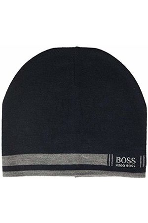 BOSS Men's Ciny-3 Beanie