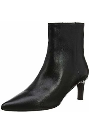 Buy Geox Ankle Boots for Women Online   FASHIOLA.co.uk