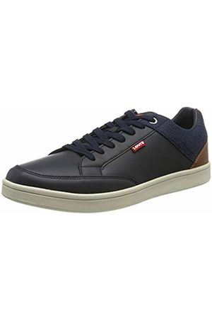 Levi's Men's Billy Trainers