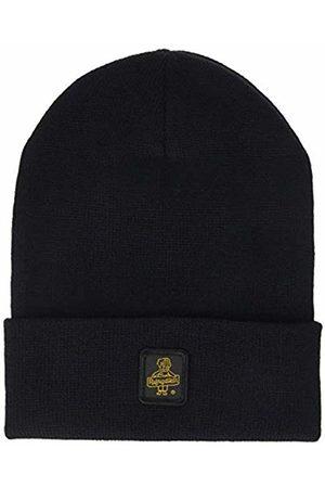 RefrigiWear Clark Hat Beret, (Dark F)