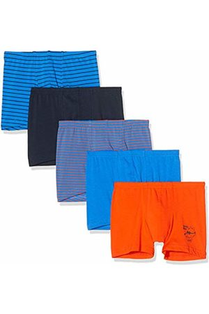 Schiesser Boys' Multipack 5pack Shorts