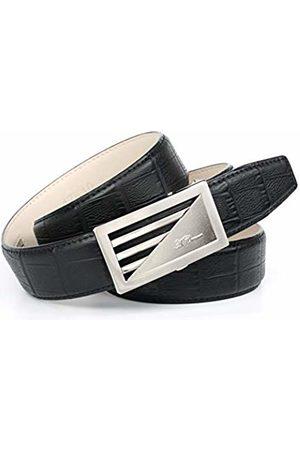 Anthoni Crown Men's J11a10 Belt