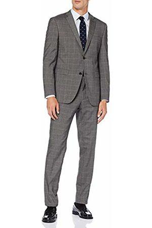 Esprit Collection Men's 099EO2M003 Suit, ( 030)