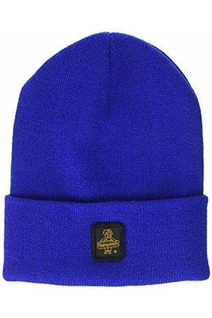 RefrigiWear Clark Hat Beret, ( F)