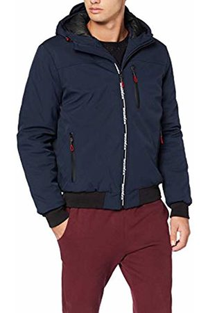 Kaporal 5 Men's Mayer Jacket