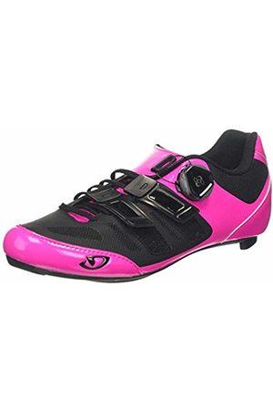 Giro Women's Raes Techlace Road Cycling Shoes