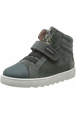 Garvalin Girls' 191656 Ankle Boots