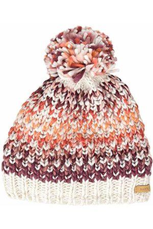 Barts Women's Nicole Beanie Hat