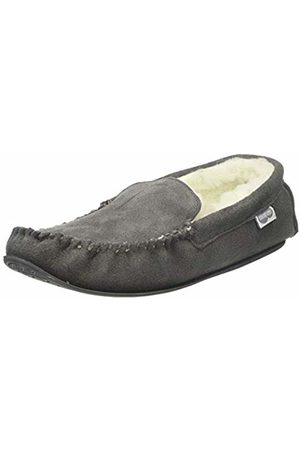 Snugrugs Men's Hugo Low-Top Slippers