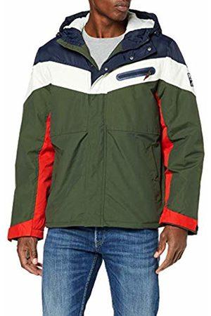 Pepe Jeans Men's Gilbert Jacket