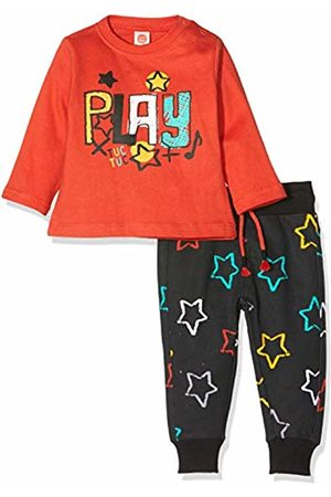 Tuc Tuc Baby Boys' 50161 Clothing Set