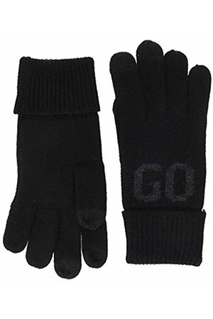 HUGO BOSS Men's Wenno Gloves