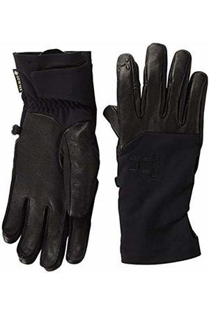 Haglöfs Unisex's Nengal Gloves