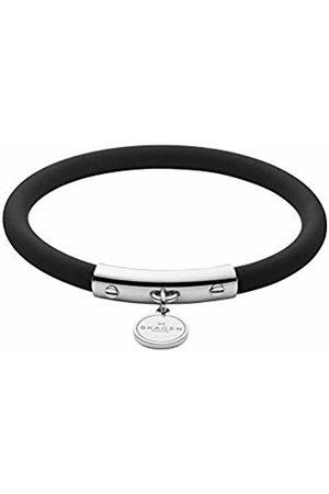 Skagen Women Stainless Steel ID Bracelet SKJ1285040