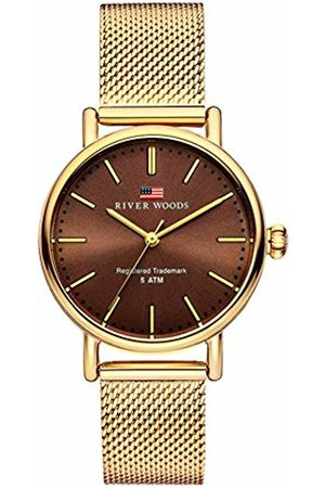 River Woods Womens Watch RW340015