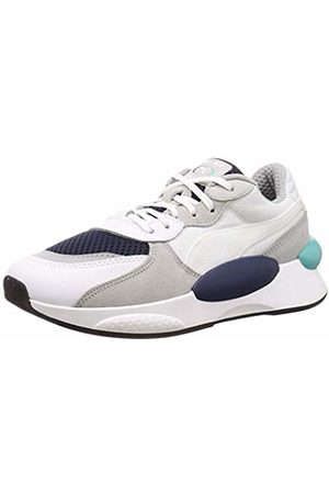 Puma Unisex Adults' RS 9.8 Cosmic Trainers, -Peacoat