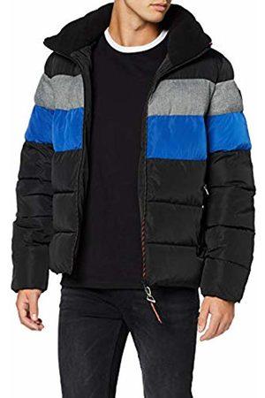 Kaporal 5 Men's MAROY Jacket, ( M62)