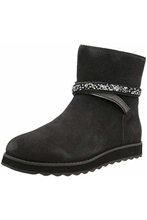 Skechers KEEPSAKES 2.0, Women Ankle Boots