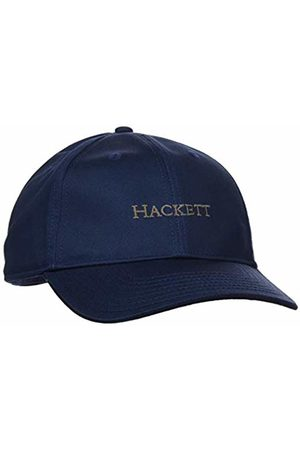 Hackett Men's Classic Brnd Cap Baseball