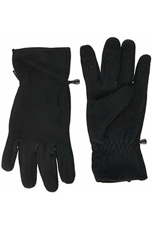 Barts Fleece Gloves Touch ( 0001)