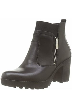 IGI &Co Women's Donna-41731 Ankle Boots, (Nero 4173100)