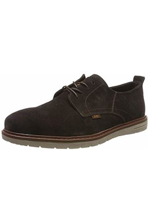 Xti Men's 49177 Oxfords
