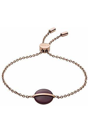 Skagen Women Stainless Steel ID Bracelet SKJ1251791