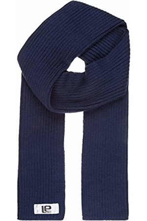 Lower East Men's Knitted Scarf