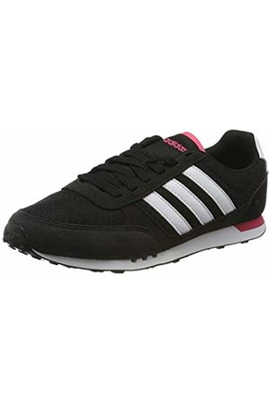 adidas Women's City Racer W Fitness Shoes