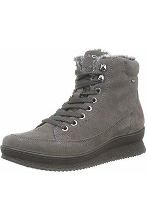 IGI &Co Women's Donna Gore-tex-41612 Snow Boots, (Groscuro 4161222)