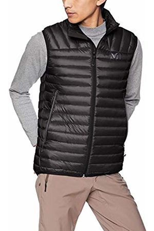 Millet Men's K Synthx D Jacket