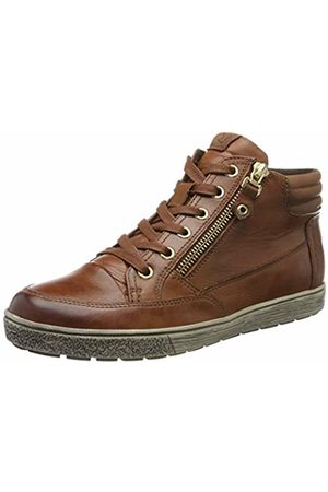 good out x really comfortable many styles Brown Caprice Shoes for Women, compare prices and buy online