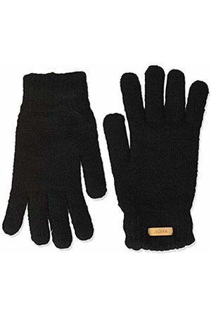 Barts Women's Witzia Gloves