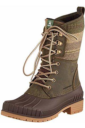 Kamik Women's Sienna2 High Boots