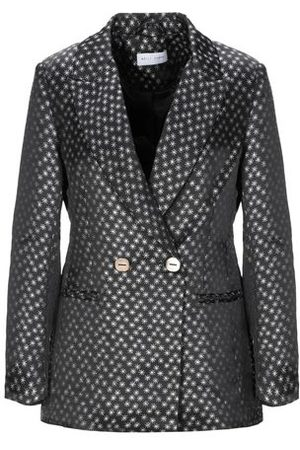 WEILI ZHENG Women Blazers - SUITS AND JACKETS - Blazers