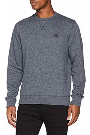 Billabong Men's All Day Crew Fashion Fleece