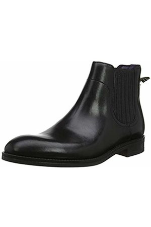 Ted Baker Ted Baker Men's TAKIND Chelsea Boots