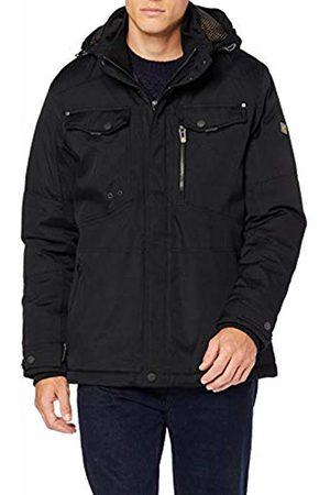 Camel Active Men Bodywarmers & Gilets - Men's 420710/2r64 Jacket