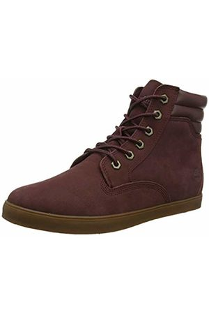 Timberland Women's Dausette High-top Sneakers