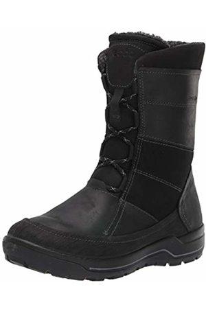 Ecco Women's Trace Lite Snow Boots, 51094