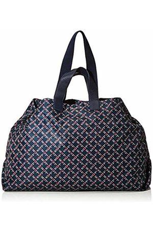 diversifiziert in der Verpackung Trennschuhe 2019 heißer verkauf Buy Marc O' Polo Shoulder Bags for Women Online | FASHIOLA ...