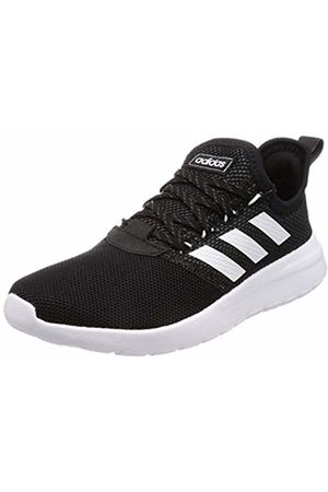 adidas Men's Lite Racer Rbn Fitness Shoes
