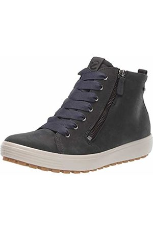 Ecco Women's Soft 7 Tred W Ankle Boots
