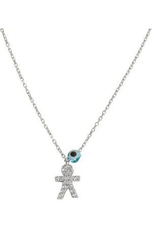 KURSHUNI JEWELLERY - Necklaces