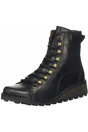 Fly London Women's MALU001FLY Ankle Boots, ( 000)