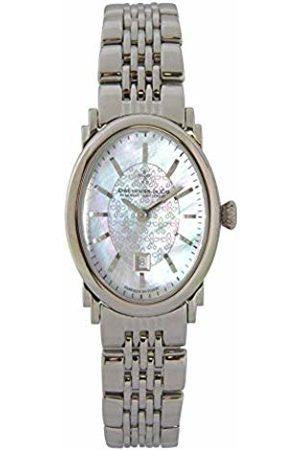 Dreyfuss & Co. Dreyfuss Womens Quartz Watch