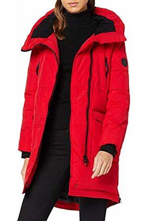 s.Oliver Women's 05.910.52.7777 Coat
