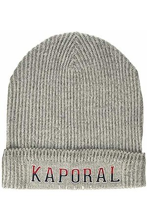 Kaporal 5 Boys' BALAK Hat